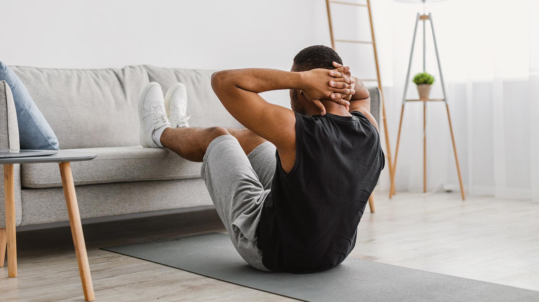testosterone cypionate weight loss